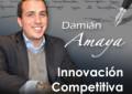 Los agentes y convergencias de la innovación