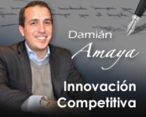 ¿Y si la innovación fuera urgente?