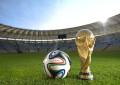 Fútbol, negocio de dimensiones globales: KPMG