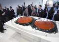 Aeroméxico ofrecerá Wi-Fi en sus vuelos
