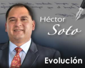 Los Recursos Humanos en el sector industrial mexicano