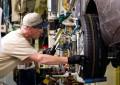 Las empresas desconocen sus costos laborales