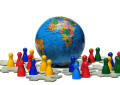 Hacia una estructura Universal de sistemas de gestión: BSI Group