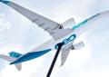 Combustibles no fósiles alimentarán aviones en 2030