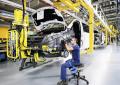 Al alza producción y venta de autos en México