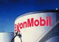 Destaca Exxon Mobil oportunidades en sector energético