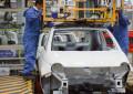 Fiat integra a sus plantas con un software PLM