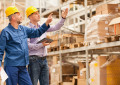 Administrar riesgos para incrementar productividad: OPINIÓN