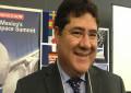 Bombardier proyecta crecimiento moderado