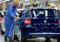BMW comprará 5 billones de dólares a proveedores locales