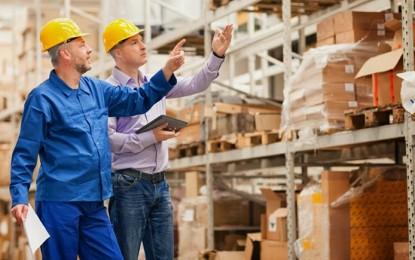 Importancia del liderazgo en la continuidad del negocio: OPINIÓN
