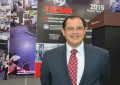 MRO, mercado potencial para México