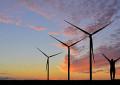 Turbina eólica de Siemens cubrirá demanda de energías renovables en América