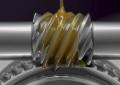 Importancia de la lubricación de excelencia