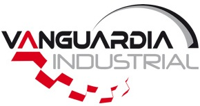 Vanguardia Industrial