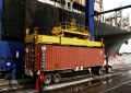 25,000 mdp en ampliación del Puerto de Veracruz