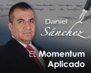 I 4.0 progresiones en el mundo y oportunidades para México