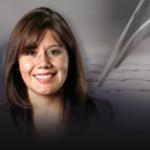 Silvia Ortiz Ruiz