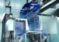 La planta de Audi tendrá tecnología para ahorro de agua