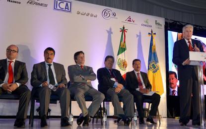 Reforma en Telecomunicaciones abre la puerta a nuevos inversionistas