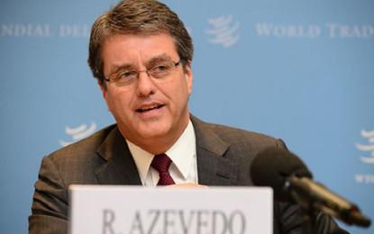 OMC busca mejorar entorno empresarial para pymes