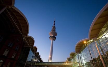 Industria de la energía eólica se reúne en Alemania