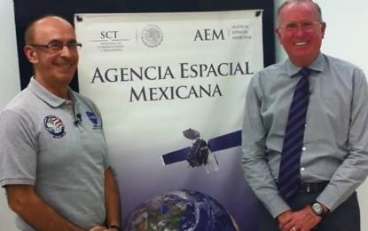 Instalan Consejo Consultivo de la AEM