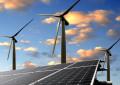 Ausencia de un marco legal para Energías Renovables