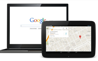 Google lanza herramienta para mipymes