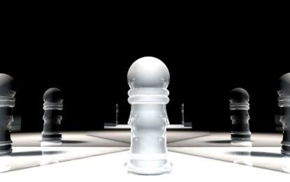 Guerra por el talento: KPMG