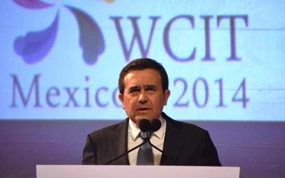México podría ser el segundo proveedor mundial de TI en 2024