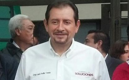 Querétaro, en transición a la manufactura de 'alto nivel'