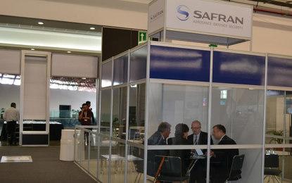 Grupo Safran consolidará operaciones en México