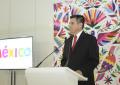 Feria China recibe a 170 empresas mexicanas
