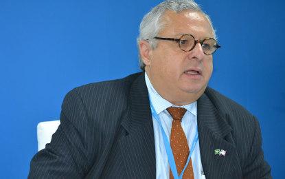 Inseguridad incrementa costos en Braskem Idesa