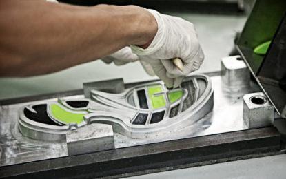 'Grey market' y 'gigantismo', obligan a innovar