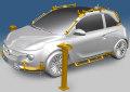 3D, la ruta de la innovación