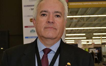 Hilvanar a la industria electrónica en Jalisco, el reto