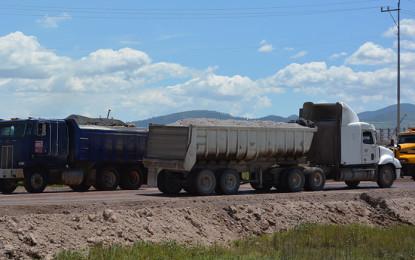 NOM-068 busca garantizar la seguridad en carreteras