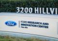 Ford abre centro de investigación en Silicon Valley