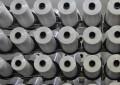 Industria del plástico enfrenta desabasto de materias primas