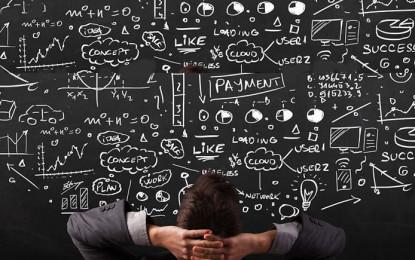 19 Líderes en almacenamiento de datos integrados