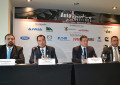 Avances del sector automotriz en Automotive Meetings 2015