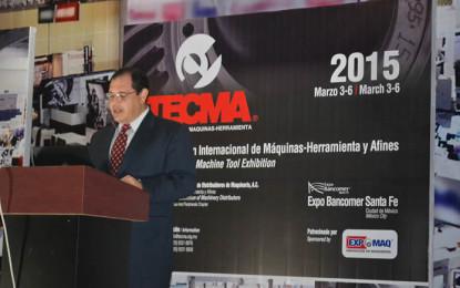 México, el nuevo 'Hub' de manufactura para la industria aeroespacial mundial