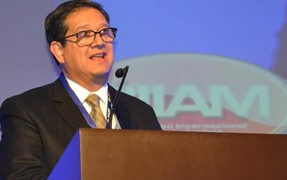 El CIIAM, congreso líder en la industria automotriz