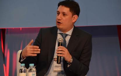 2018: año de retos para el sector automotriz mexicano