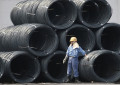 Acereros de Latinoamérica piden freno a China