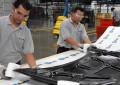 Crece mercado de pintura automotriz en México