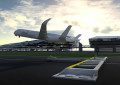 Asa y Airbus construirán Centro de Entrenamiento Para Pilotos en América Latina