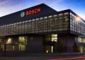 Bosch inaugurará nueva planta en junio